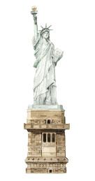 new-york pas cher